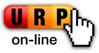 Logo URP On Line